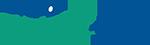 consultenge Logo